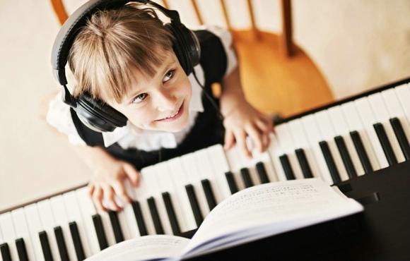 بهترین ساز برای شروع موسیقی